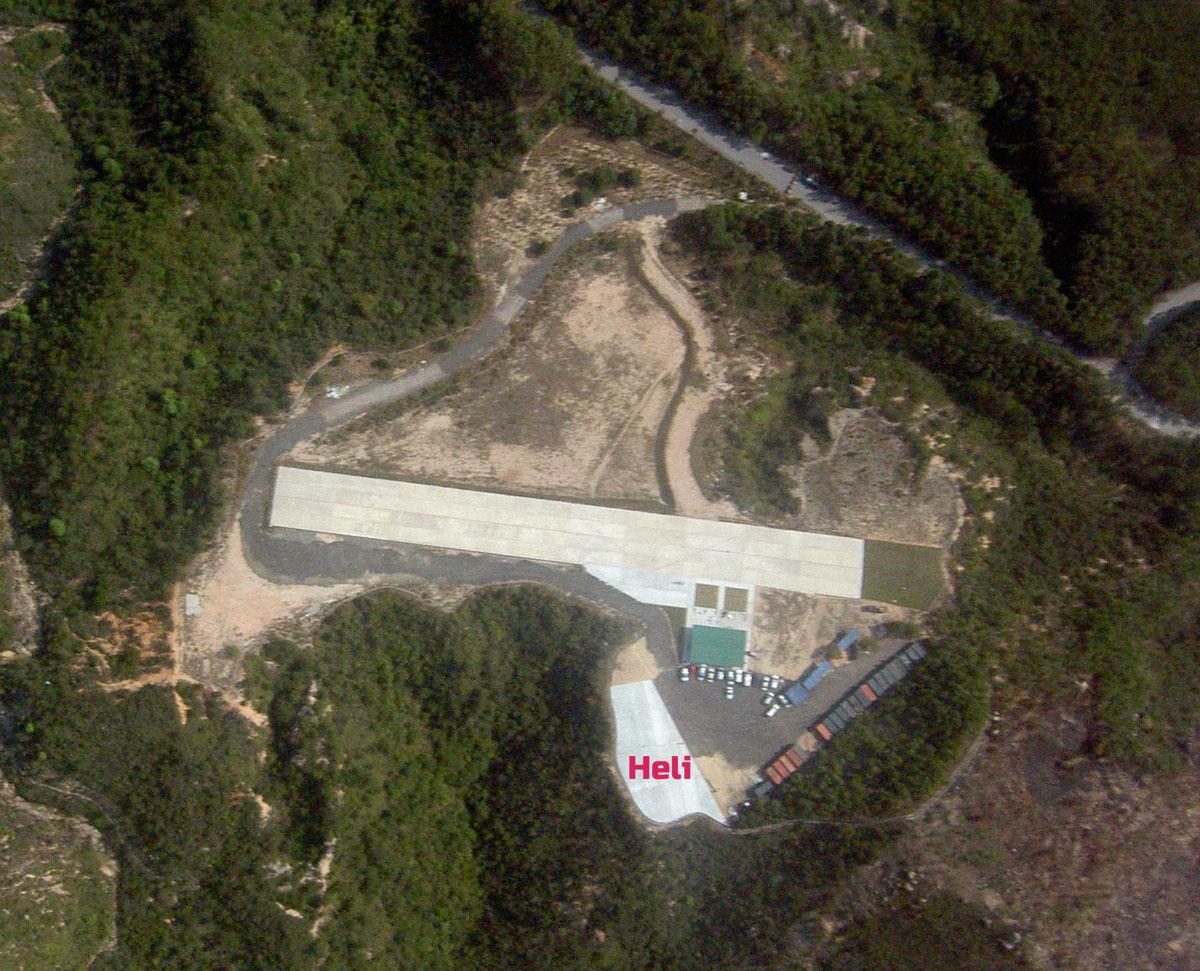 Name:  Aerial_View.jpg Views: 80 Size:  353.2 KB