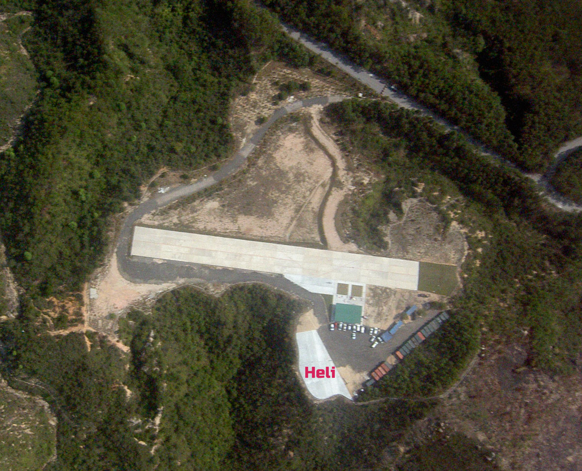 Name:  Aerial_View.jpg Views: 82 Size:  353.2 KB