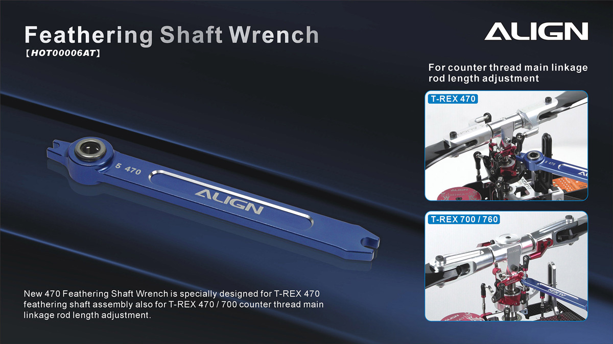 Name:  470-Feathering-Shaft-Wrench.jpg