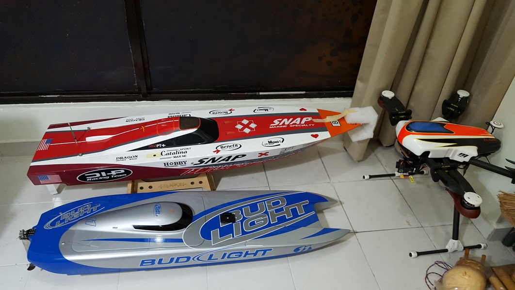 Name:  RC Fleet 007.jpg